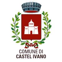 Comune di Castel Ivano