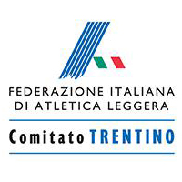 FIDAL Trentino